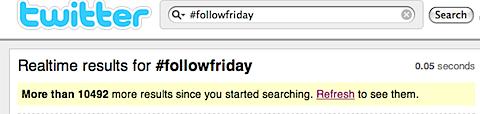 followfriday.png